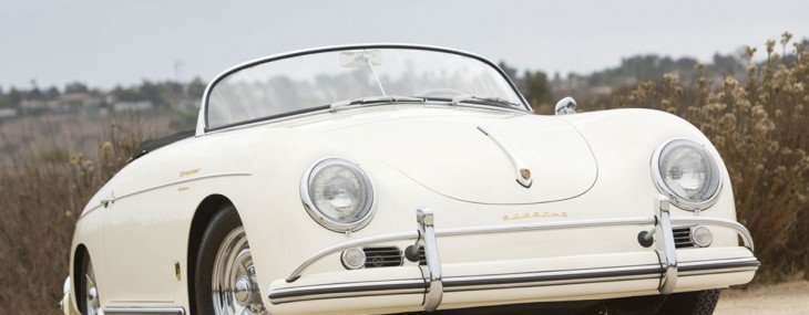 1957-Porsche-356-A-Carrera-1500-GS-Speedster-by-Reutter-1