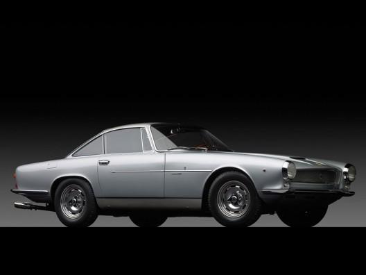 1959-Ferrari-250-GT-SWB-Competition-Berlinetta-Speciale-1
