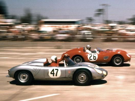1960-Porsche-718-RS-61-Spyder