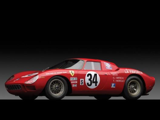 1964-Ferrari-250-LM-by-Carrozzeria-Scaglietti-1