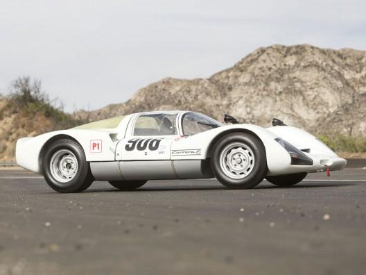 1966-Porsche-906-Carrera-6-6