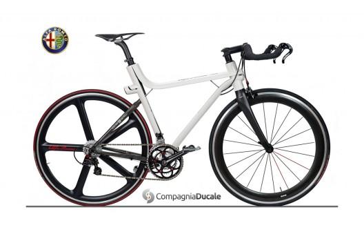 Alfa-Romeo-4C-IFD-bicycle-1
