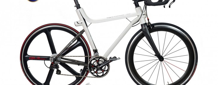 Alfa-Romeo-4C-IFD-bicycle-1