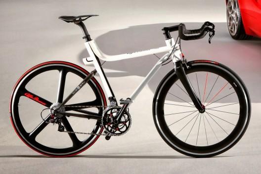 Alfa-Romeo-4C-IFD-bicycle-2
