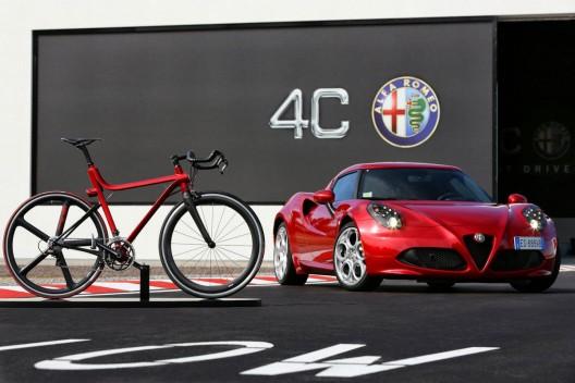 Alfa-Romeo-4C-IFD-bicycle-3