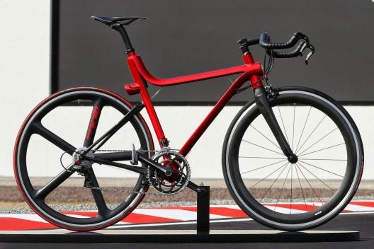 Alfa-Romeo-4C-IFD-bicycle-5