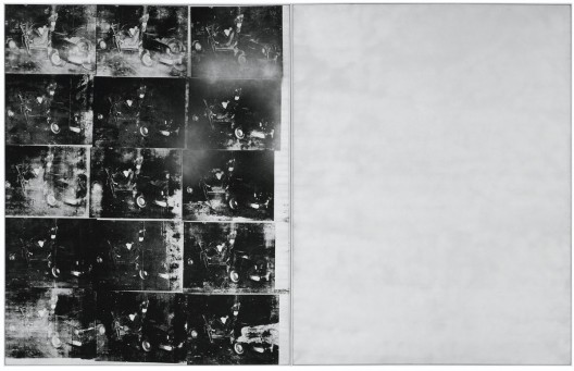 Andy-Warhol-Silver-Car-Crash-(Double-Disaster)-2