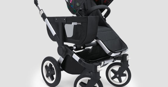 Andy-Warhol-inspired-Stroller-Collection-by-Bugaboo-1