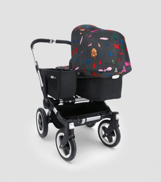 Andy-Warhol-inspired-Stroller-Collection-by-Bugaboo-2