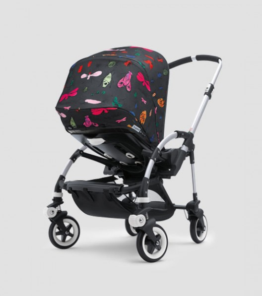 Andy-Warhol-inspired-Stroller-Collection-by-Bugaboo-3