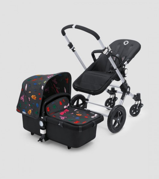 Andy-Warhol-inspired-Stroller-Collection-by-Bugaboo-4