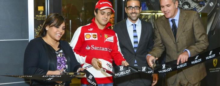 -Big-Bang-Ferrari-Texas-1