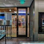 Hublot's Tenth Boutique in the USA – in the Heart of Houston, Texas