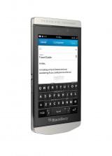 BlackBerry's Porsche Design P'9982 – Elite Smartphone for Wealthy Elite