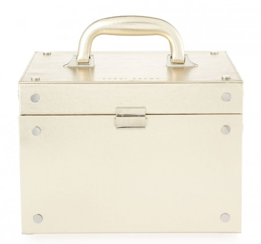 Bobbi-Brown-Limited-Edition-Makeup-Trunk--2