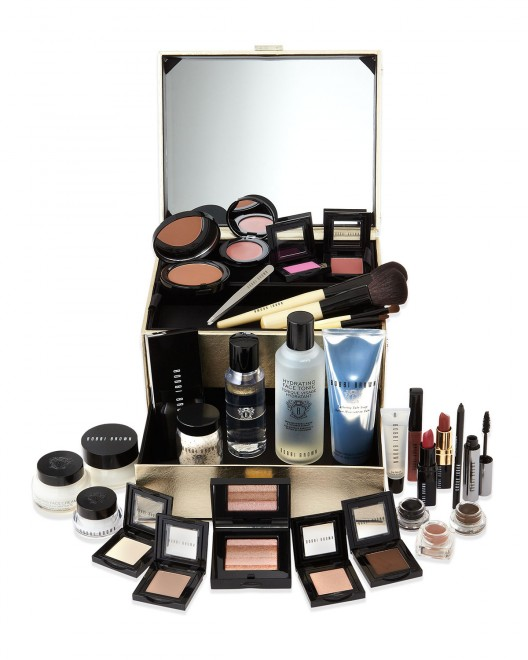 Bobbi-Brown-Limited-Edition-Makeup-Trunk--4