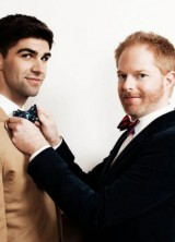 New Winter Collection of Bow Ties by Jesse Tyler Ferguson