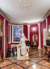 Brigitte Bardot's Former Parisian Love Nest on Sale for $8,25 Million