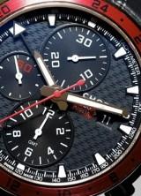 Chopard Mille Miglia Zagato Chronograph – Limited Edition