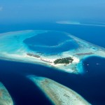 Constance Moofushi Resort – Maldives Diving Paradise