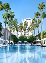 $100,000 for Two-Night Stay in Delano South Beach