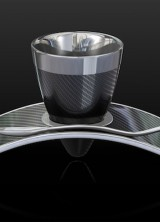 With Deviehl Cups Coffee Drinking Is A Luxury Pleasure