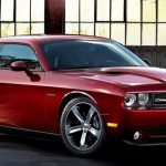 Dodge Challenger And Charger 100th Anniversary Edition