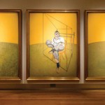 Francis Bacon's Triptych Reached $142 Million – Most Expensive Artwork Ever Sold at an Auction