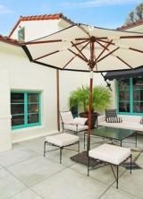 Jesse Tyler Ferguson is New Owner of Gwen Stefani's Former Los Feliz Home