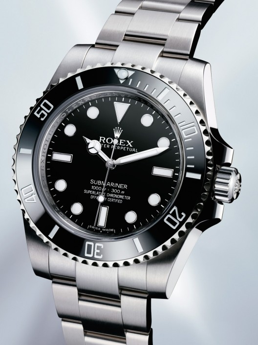 Heritage Auctions' watches auction