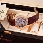 Collection of Rolex Watches Leading at Heritage Auctions' New York