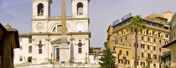 Hotel-Hassler-Roma-1