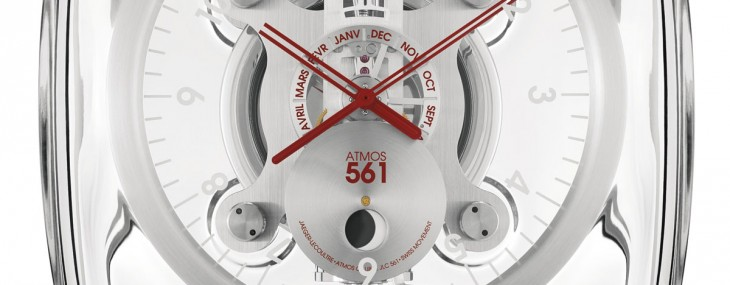 Jaeger-LeCoultre-atmos-clock-by-Marc-Newson-(RED)