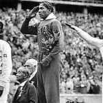 One of Jesse Owens' Gold Medals from 1936 Berlin Olympics Goes Under the Hammer