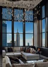 Jewel Suite by Martin Katz at New York Palace Hotel
