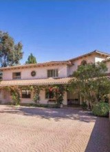 John Aniston's Bell Canyon Home on Sale for $1,7 Million