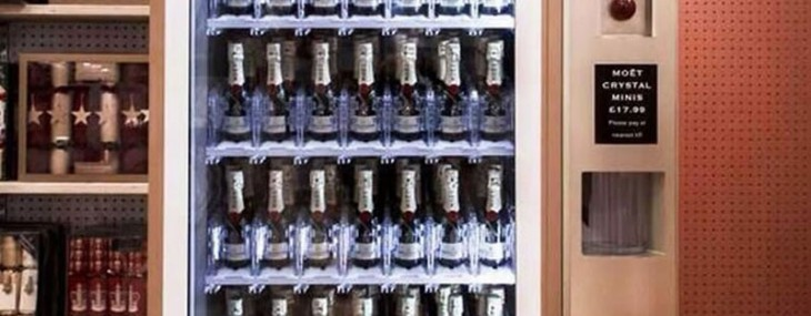 MOËT-&-CHANDON-CHAMPAGNE-VENDING-MACHINE-1