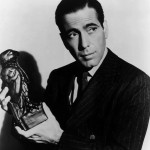Iconic Maltese Falcon Statuette Sold for Over $4 Million