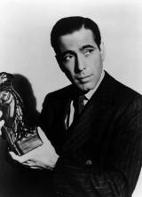 Iconic Maltese Falcon Statuette Sold for Over $4 Million
