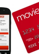 MoviePass Card Allows You Unlimited Access to Movies