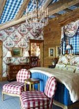 Old-World-Ski-Chalet-13
