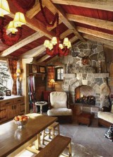 Old-World-Ski-Chalet-4