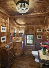 Old-World-Ski-Chalet-7