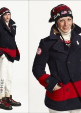 Ralph Lauren 2014 Team USA Collection – Made in the USA