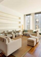 $8,3 Million for Ricky Martin's Manhattan Apartment