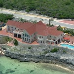 $19 Million Royal Vista Estate, Cayman Islands