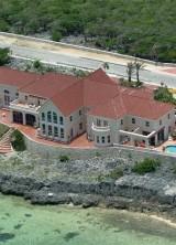 $19 Million Royal Vista Estate, Cayman Islands