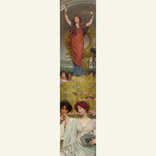 Sotheby's 19th Century European Paintings auctions in New York City