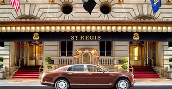 "The-St.-Regis-San-Francisco's-Holiday-""Wish-List""-Aficionado-Package-3"