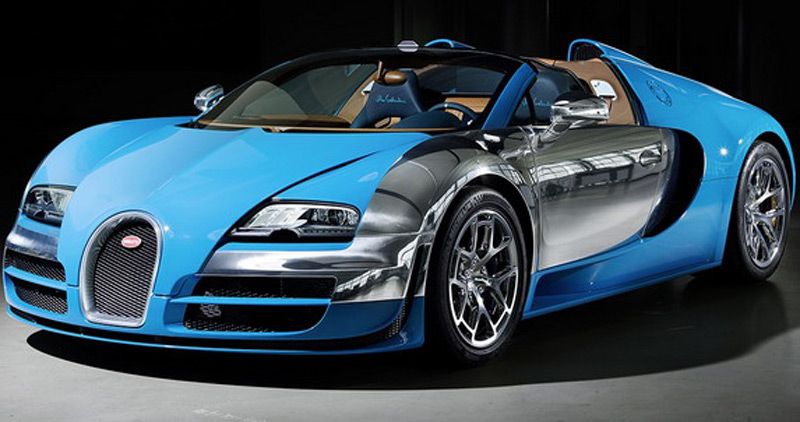 bugatti veyron grand sport vitesse legend meo costantini extravaganzi. Black Bedroom Furniture Sets. Home Design Ideas